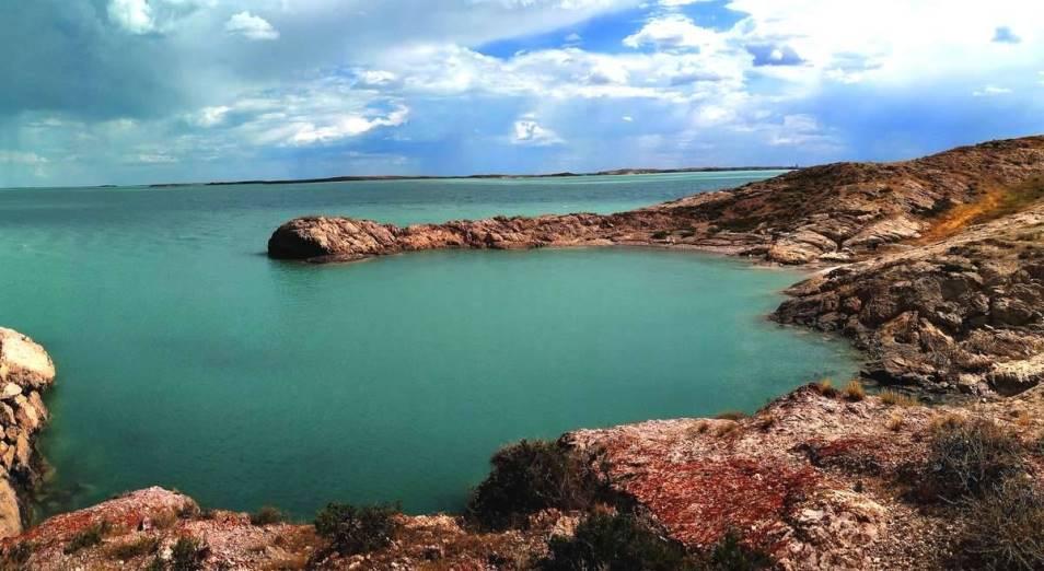 «Геологоразведка «Тау-Кен Самрук» погубит Балхаш»