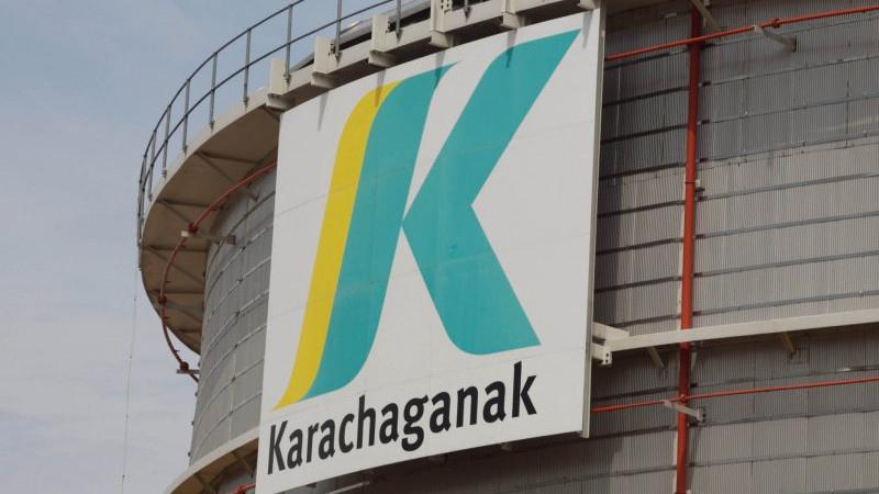 Акционеры Карачаганака представят Минэнерго РК документ по поставке до 1 млрд кубов газа