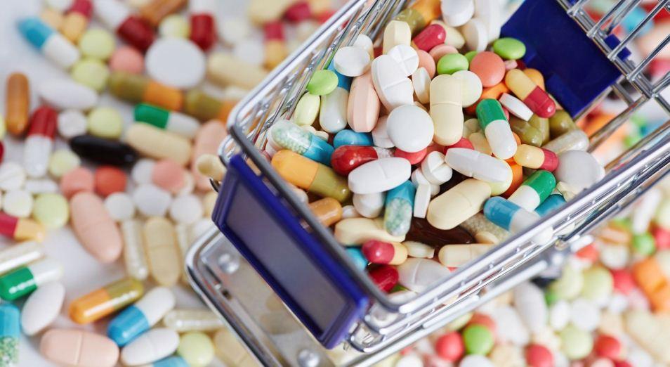 Лекарственно-ценовой порог