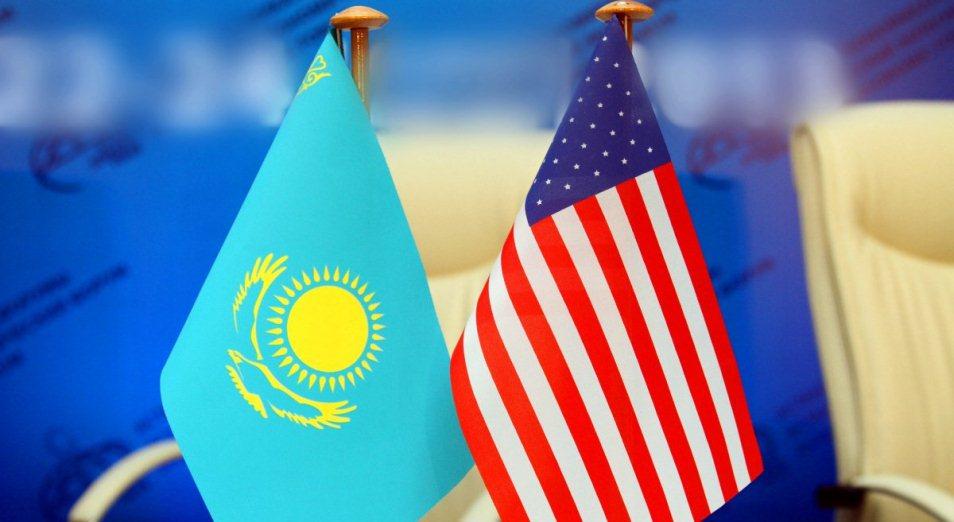 Решение о сохранении торговых преференций США для Казахстана примут в середине августа, торговля, импорт, экспорт, торговые преференции, США , МНЭ РК, международная торговля