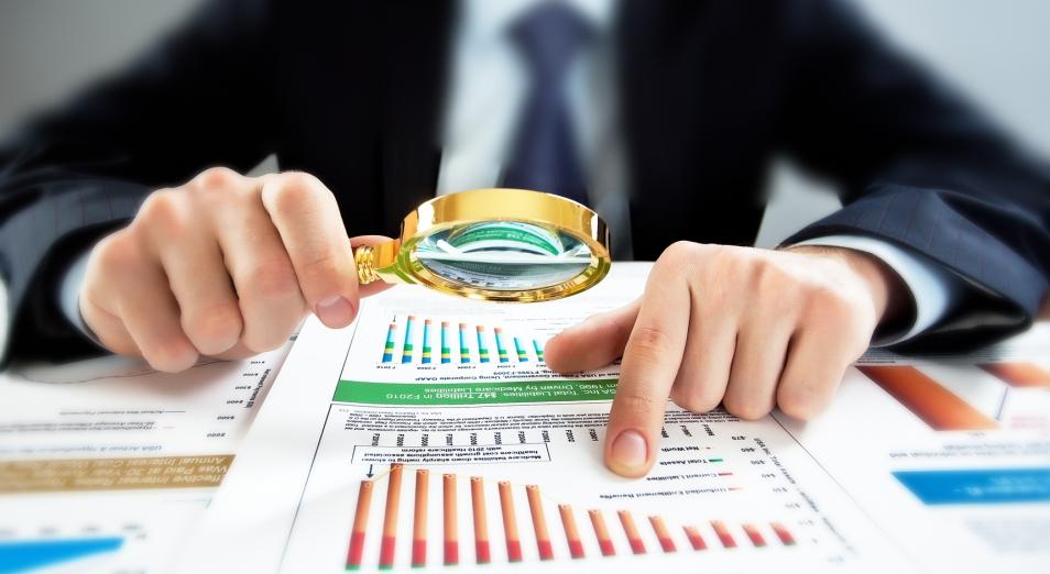 Отчёт по ИПДО испытал расхождения, налоги, Налогообложение, ГМК, ИПДО, Геология, Недропользование