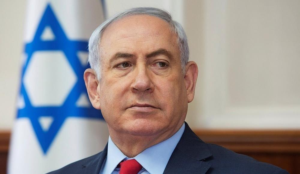 Оппозиционные партии Израиля требуют отставки Нетаньяху
