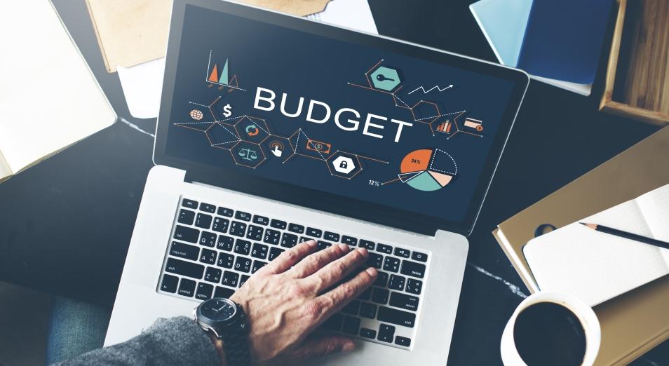 Освоение бюджета идет за счет многократных корректировок