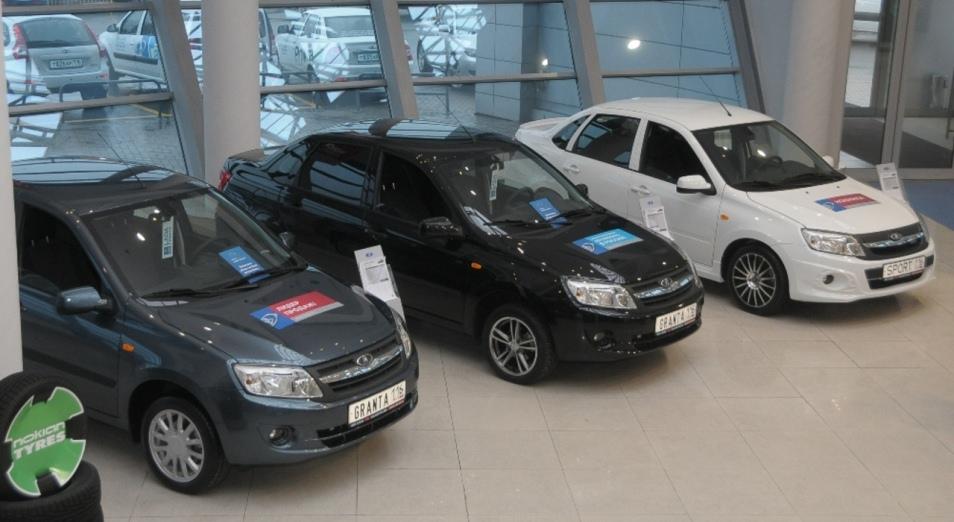 Автолюбителям подсчитали траты, автомобили, Авторынок, Ассоциация казахстанского автобизнеса, АКАБ, КазАвтоПром