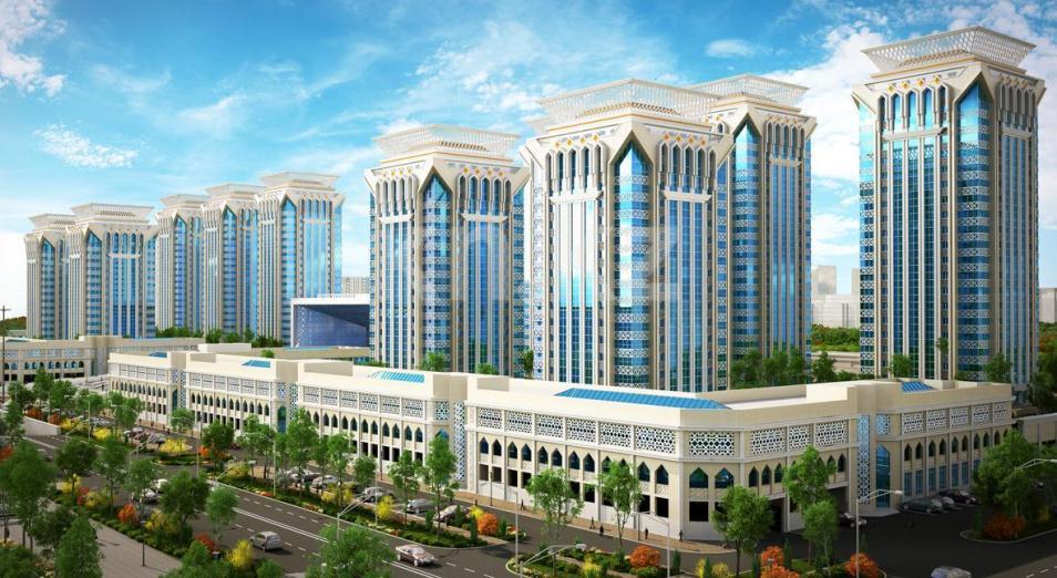 Средства «7-20-25» осядут в Астане и Алматы, Недвижимость, Ипотека, жилье, жилая недвижимость, 7-20-25