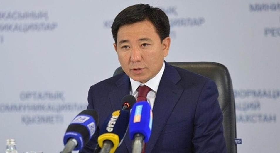 Что оскорбило акима Усть-Каменогорска?