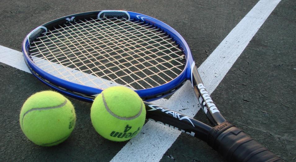 Китай опустошил календарь WTA и ATP