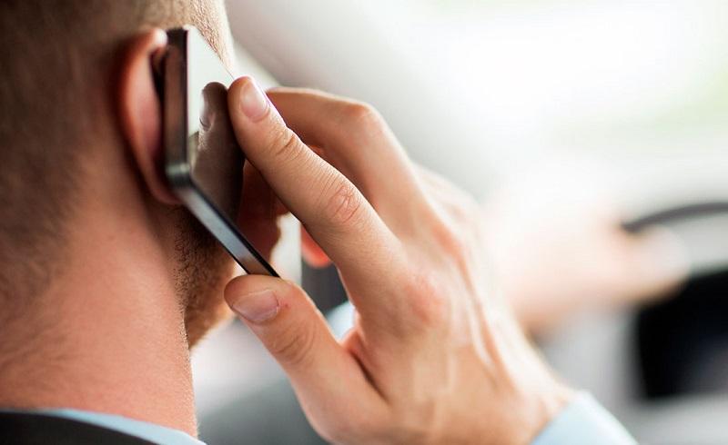 Почти 75% россиян ощущают рост расходов на сотовую связь