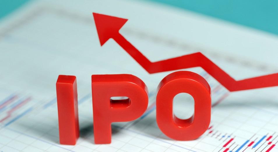 Жекешелендіру жедел жүріп жатыр, «Халықтық IPO» бағдарламасы, жекешелендіру, АХҚО, қор биржасы