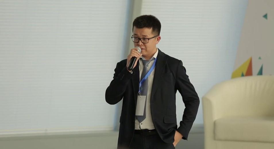 Какие казахстанские стартапы «выстрелили» в пандемию – эксперт