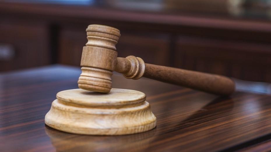 """В Актау """"юристы"""" обманули своих клиентов на 8 млн тенге"""