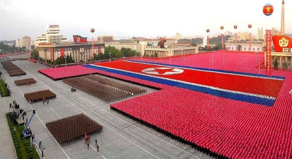 Солтүстік Кореяны ядролық қарусыздандыру жолындағы сәтсіздіктер, Солтүстік Корея, Оңтүстік Корея , келіссөз