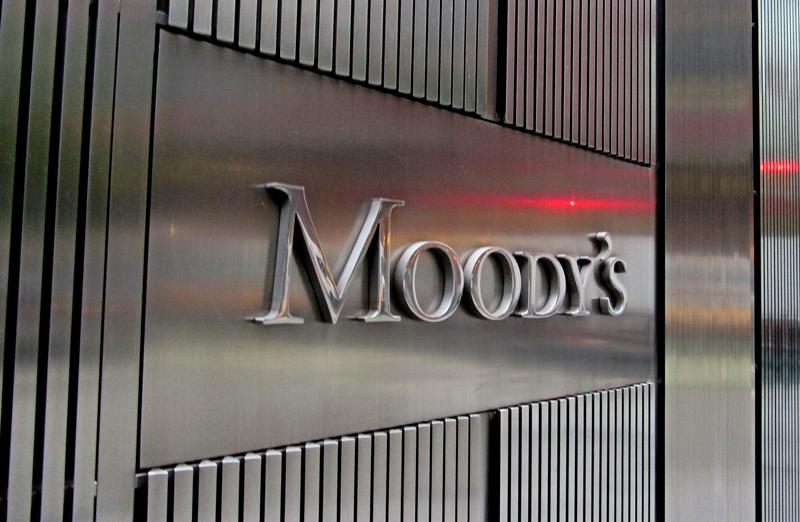 Moody's не планирует пересмотр кредитного рейтинга Казахстана