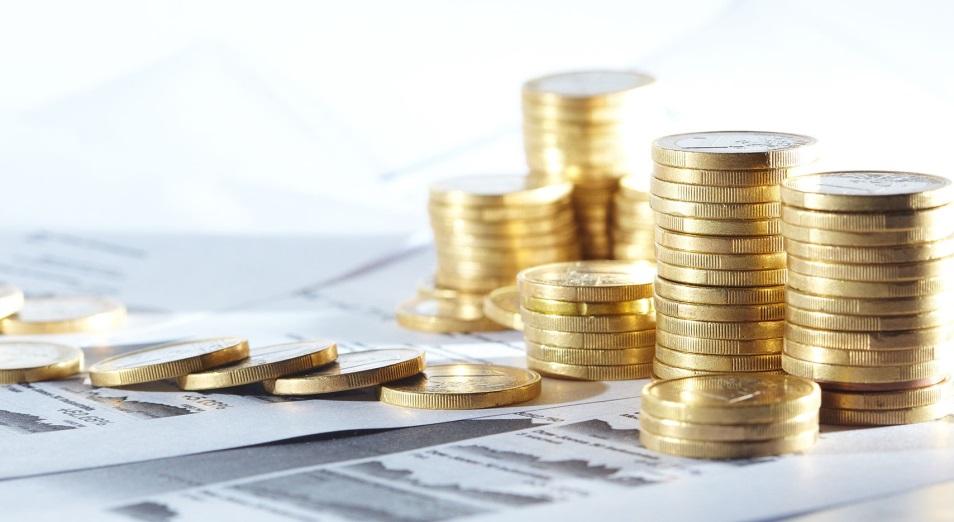 Банки – участники программы оздоровления могут выполнить требования по провизиям в 2021 году