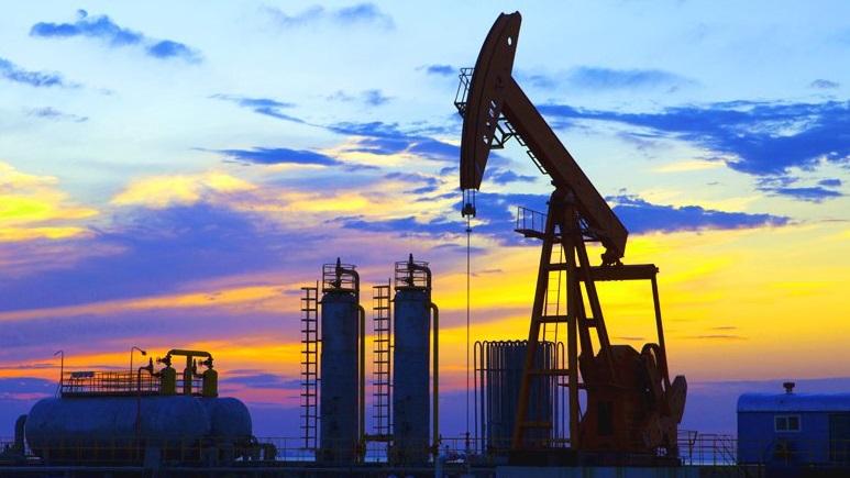 Әлемде күніне орта есеппен 94 млн баррель мұнай өндіріледі