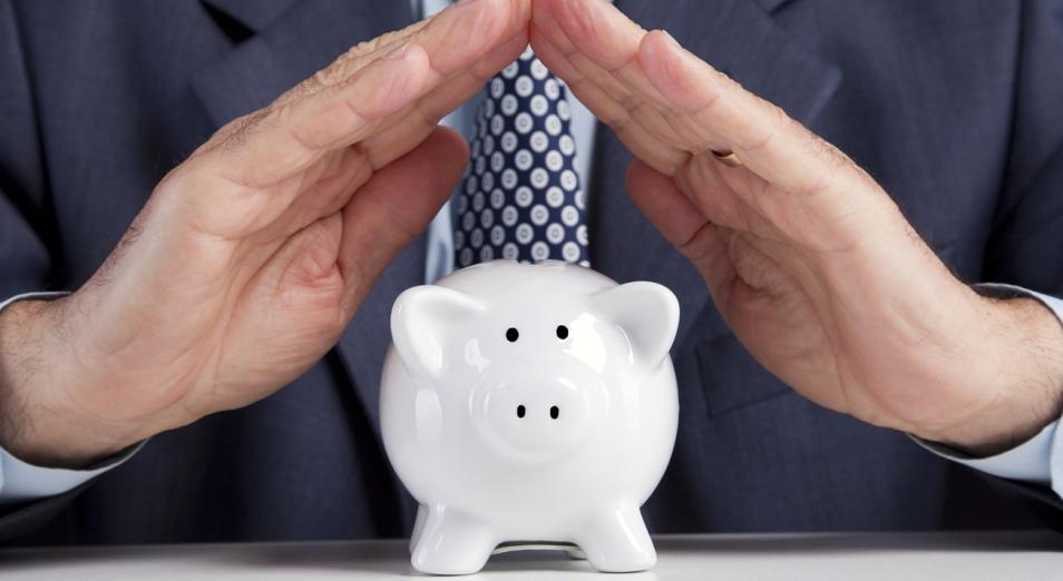 Депозиторов заставили поверить в тенге, Депозиты, Банковские вклады, тенге , доллар , БВУ , Нацбанк РК