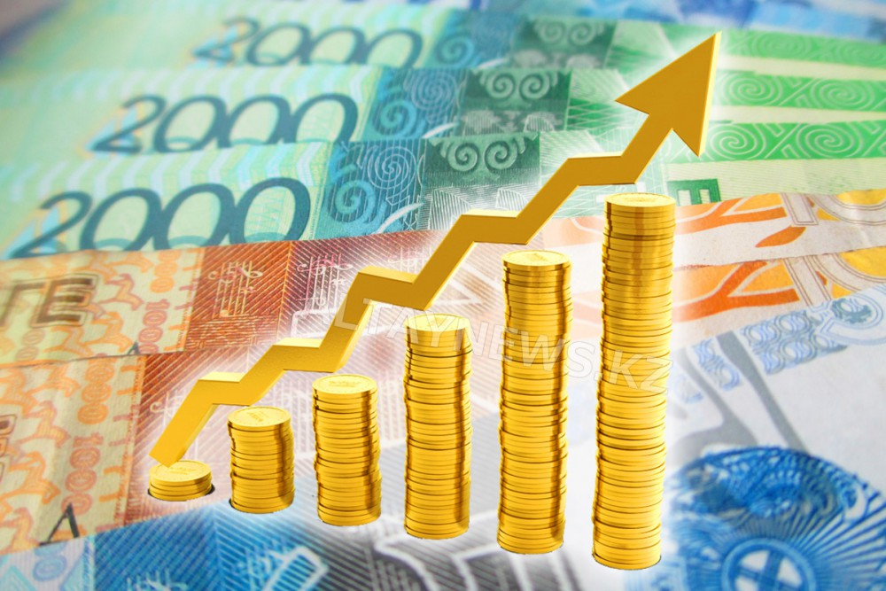 Казахстан по размеру минимальной пенсии опережает Беларусь и Россию - минтруда РК, Пенсии, Пенсионная реформа, Казахстан, Минтруда РК