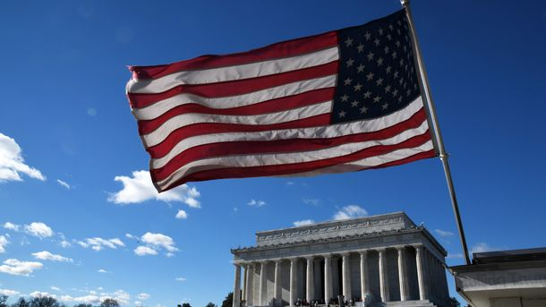 Шатдаун американского правительства продлевается