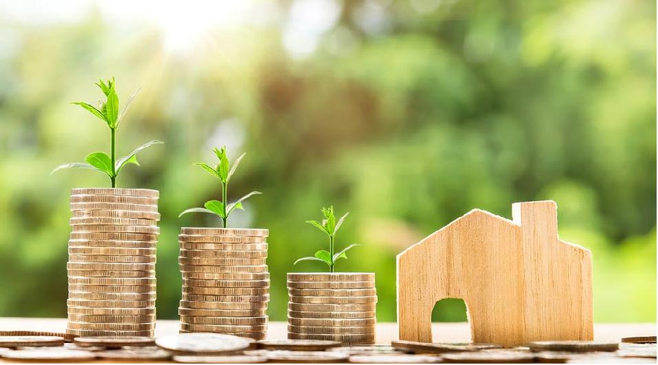 Рост рынка ипотеки замедлился  , Ипотечное кредитование, Казахстан, Первое кредитное бюро, Нурлы жер, 7-20-25, Социальная ипотека