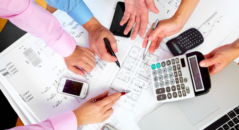 Перерасход госорганов на офисы оценивается в 1 млрд тенге, Офисы, недвижимость, акиматы, бюджет, рабочее пространство, Оптимизация