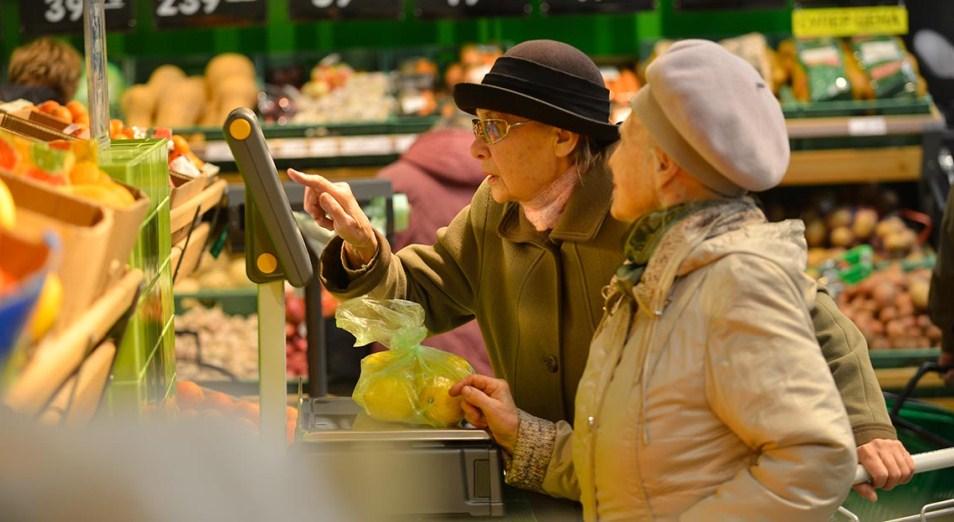 Ритейлерам урежут ретробонусы, ритейл, торговля, ретробонусы, социальные товары, Продовольственные товары, Продукты питания