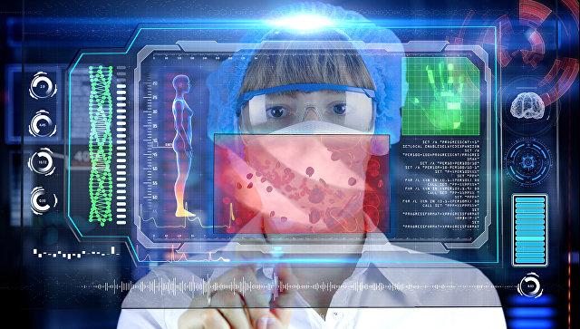 Марк Цукерберг намерен профинансировать проект по разработке мозгового имплантата