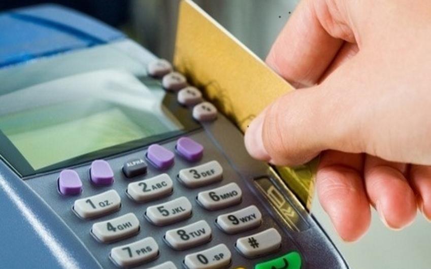 «Средний чек» по безналичным платежам в РК составляет 11 355 тенге