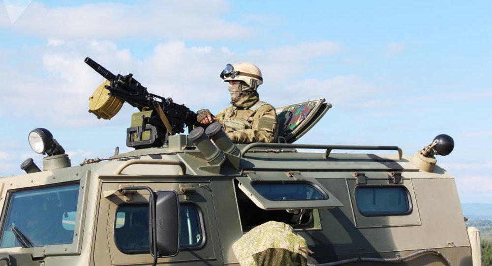 Главы погранведомств стран ШОС в Киргизии обсудили методы обеспечения пограничной безопасности, ШОС, Совместные Операции, терроризм
