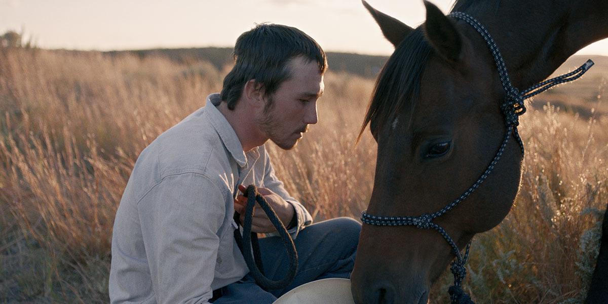 Лучший фильм года, режиссера и актера назвали кинокритики США