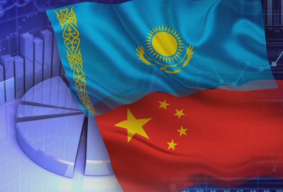 Когда Казахстан и КНР смогут перейти на взаиморасчёты в нацвалютах