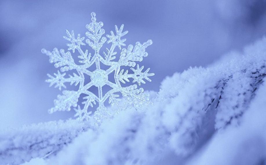 Морозная погода ожидает казахстанцев 2 декабря