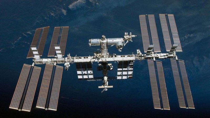 Срок эксплуатации МКС может быть продлён до 2030 года – NASA