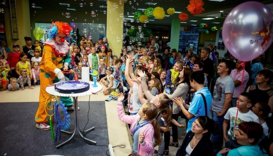 Казахстанцы потратили на развлечения и творчество 24 млрд тенге за полгода