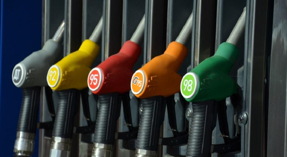 Казахстан рассматривает вопрос экспорта бензина в Узбекистан, Казахстан, экспорт бензина, НПЗ, Узбекистан, КМГ , КазМунайГаз
