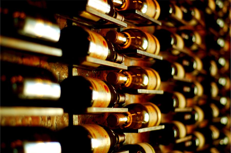 Совет ЕЭК принял техрегламент ЕАЭС на алкогольную продукцию