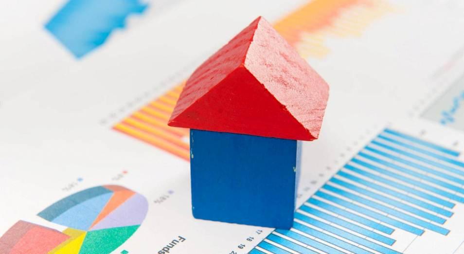 2018: рынок жилья дрейфует, Недвижимость, жилая недвижимость, жилье, статистика, первичная недвижимость, вторичная недвижимость, строительство