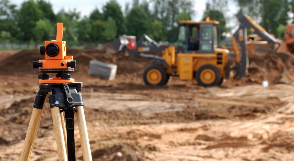 МИИР выдал 26 лицензий на геологоразведку с середины сентября, МИИР, Геология, Недропользование, Геологоразведка, Полезные ископаемые, лицензирование, ТПИ, ПУГФН