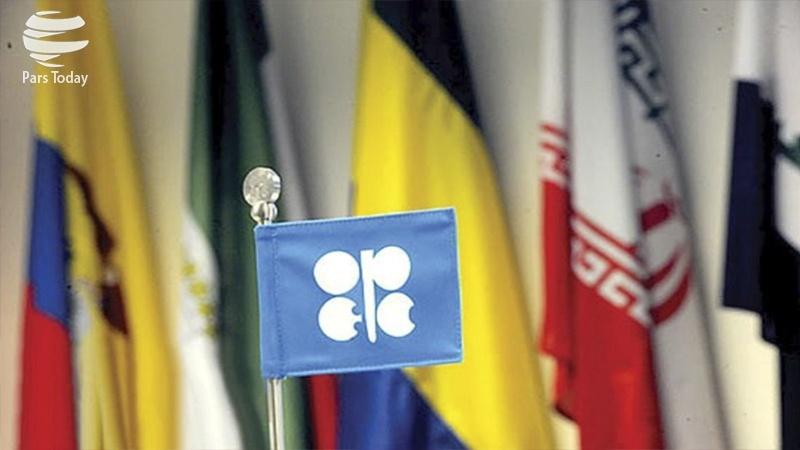 Страны ОПЕК обсудят в Абу-Даби сокращение добычи нефти в 2019 году, ОПЕК, добыча нефти , Санкции, США , Иран