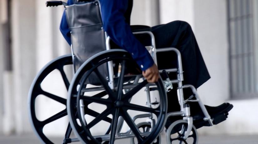МТСЗ РК внедряет услугу по установлению инвалидности онлайн и анонимно