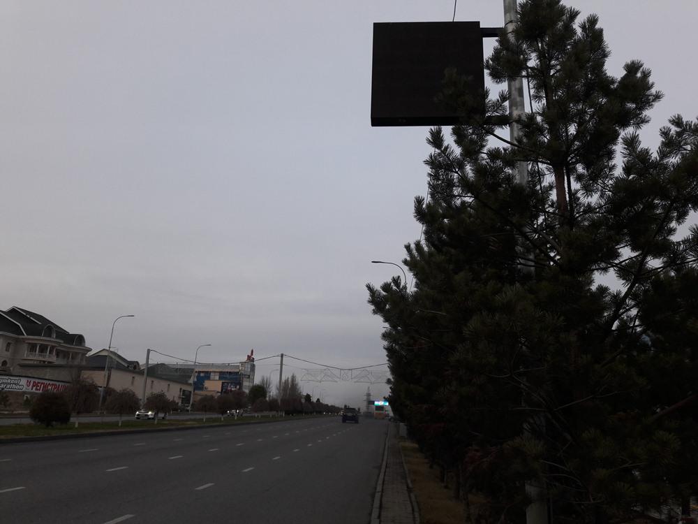 https://inbusiness.kz/ru/images/original/35/images/xEQEOIrV.jpg