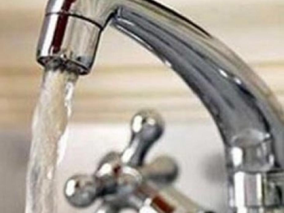 Акимат Астаны опроверг информацию о росте тарифов на горячее водоснабжение, Астаны, Тарифы, Горячее водоснабжение