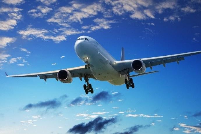 КГА назвал самые пунктуальные казахстанские авиакомпании