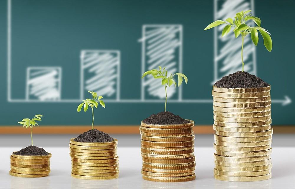Инвестиции в основной капитал в РК в январе-ноябре выросли более чем на 18%