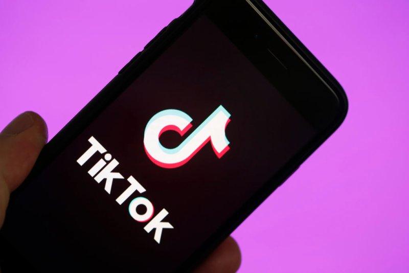 TikTok қуынымды реттеу үшін 92 миллион доллар төлейді