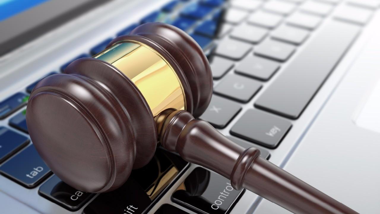 Минэнерго РК проведет в декабре онлайн-аукцион по семи нефтегазовым участкам