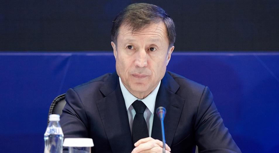 Почему Джаксыбеков прав в вопросе выведения граждан ЕАЭС из легионеров