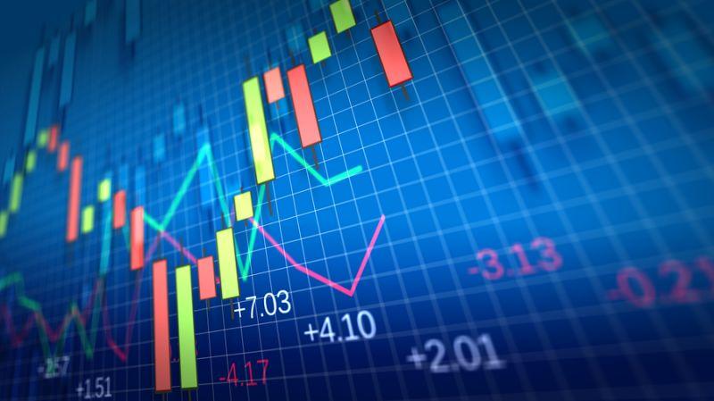 С начала августа цены на нефть скорректировались вниз на 7-8%