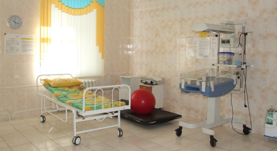 Как в Восточном Казахстане пытаются развить медицинский туризм