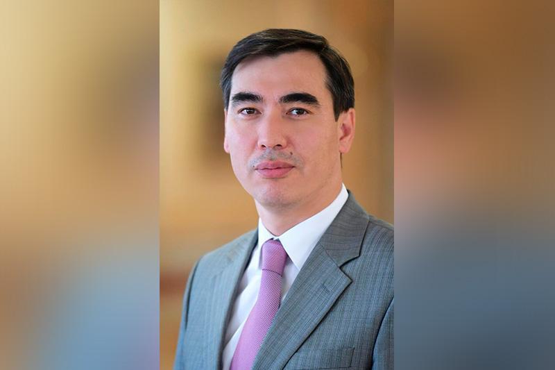 Назначен новый директор Библиотеки первого президента РК – Елбасы