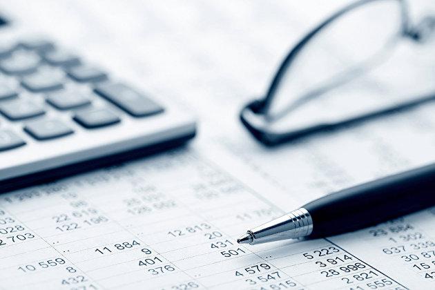 Профицит торгового баланса РК за январь-август составил 8,1 млрд долларов